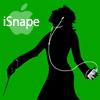 icon128.jpg