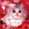 icon034.jpg