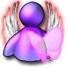 icon011.jpg