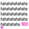 icon172.png