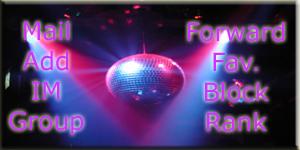 disco_ball_1.jpg