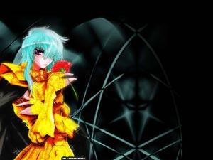 Anime 01 Layout