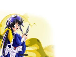 Anime 03 Layout