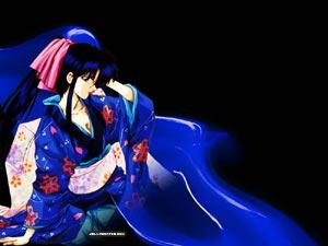 Anime 09 Layout