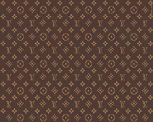 Louis Vuitton Layout