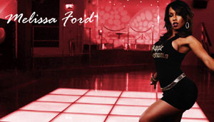 Melissa Ford Layout