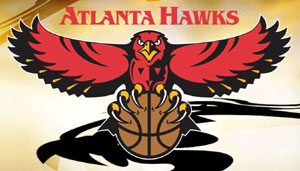 Atlanta Hawks Layout