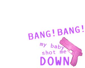 Bang Bang Layout