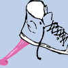 icon036.png