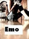130.jpg,Cool Emo Icons