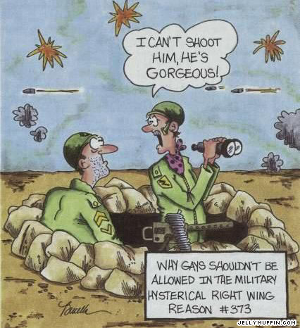 funny military quotes. Cut amp; Paste Funny Picture